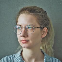 Aneta Niedźwiecka
