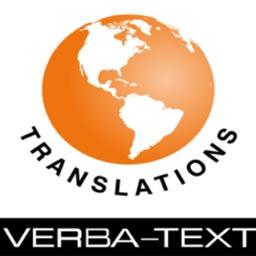Verba-Text Sp. z o.o.