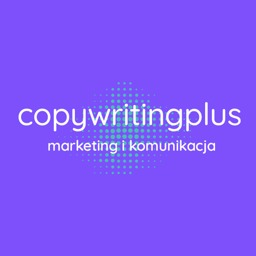 CopywritingPlus Agencja Marketingu Internetowego