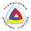 Jewgienij Liszczuk
